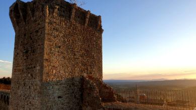 """Photo of """"Dal tramonto alle stelle"""": aperitivo con prodotti a chilometro zero alla Torre del Candeliere"""