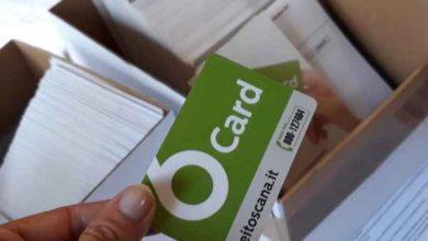 Photo of 6Card e kit porta a porta: Sei Toscana apre lo sportello al cittadino per il ritiro