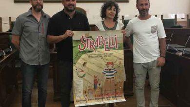 """Photo of """"Stradelli"""" sbarca al Parco della Maremma: musica, teatro e degustazioni in mezzo alla natura"""