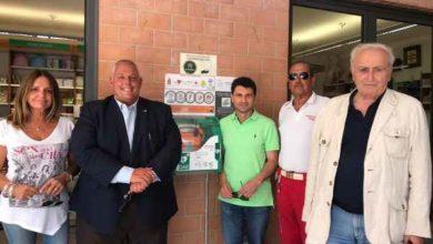 Photo of Un defibrillatore per Principina a Mare