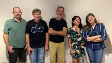 """Photo of Progetto """"Dune"""": bando per 15 residenze d'artista nell'Oasi WWF"""