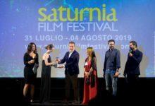 Photo of Saturnia Film Festival: la terza edizione entra nel vivo con le proiezioni e le premiazioni