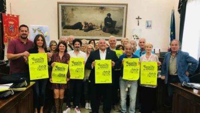 """Photo of """"Tutti in piazza con il cuore"""": torna il Mercatino dei Ragazzi, obiettivo 100mila euro"""