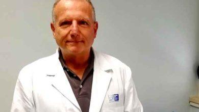 """Photo of Calo delle donazioni di sangue, la Asl: """"Continuate a recarvi nei centri anche in estate"""""""