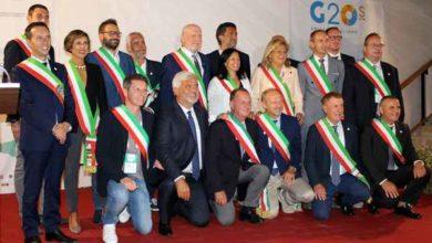 Photo of Al via la terza edizione del G20s delle spiagge italiane: anche Castiglione protagonista