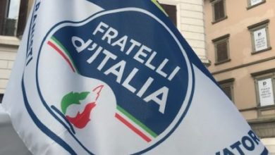"""Photo of Pillola abortiva, Fratelli d'Italia: """"Enrico Rossi e il Pd ne fanno un vanto"""""""