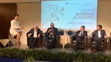 """Photo of Confindustria lancia il 'patto per il futuro': """"Così la Maremma del 2029 sarà competitiva"""""""