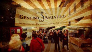 Photo of Festa della Castagna: Genuino Amiatino organizza un'edizione straordinaria del mercato