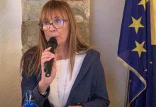 Photo of Politiche ambientali: il Comune di Scarlino ha riottenuto la certificazione Emas