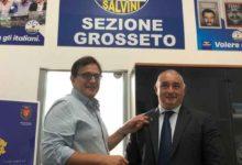 """Photo of Aiuti alle imprese, Ulmi: """"Comune di Magliano modello da seguire"""""""