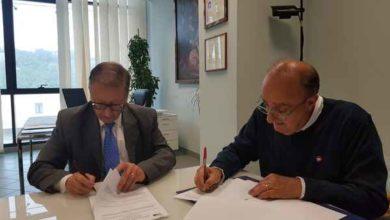 Photo of Giuseppe Panzardi è il direttore della Centrale operativa del 118 di Siena-Grosseto