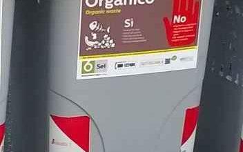 Photo of A Roccalbegna e Semproniano si potenzia la raccolta differenziata: in arrivo i bidoni per l'organico