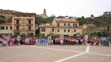 Photo of A Castiglione vince la solidarietà grazie a Insieme in Rosa
