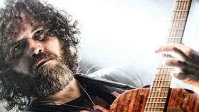 Photo of Carmelo Pipitone a Grosseto: il chitarrista dei Marta sui Tubi in concerto a Spazio 72