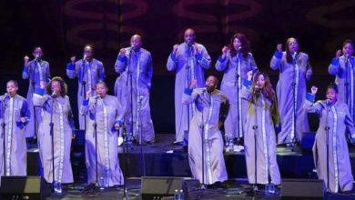 """Photo of """"The Gospel Night"""": torna il concerto di Natale per aiutare la Fondazione Il Sole"""