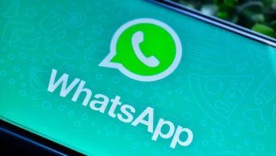 """Photo of Roccastrada """"Comune Vicino"""" con Whatsapp"""