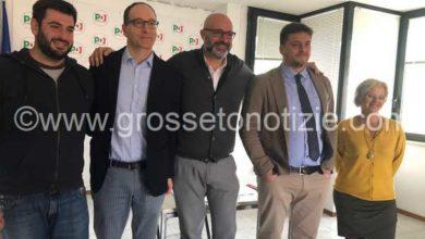 """Photo of Presidenza Coeso, il Pd: """"La bulimia di poltrone di Vivarelli Colonna penalizza i cittadini"""""""