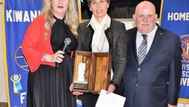 """Photo of Torna il """"Cipressino d'Oro"""": ecco come partecipare al premio di poesia"""
