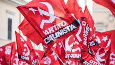 """Photo of Qualità della vita, il Partito Comunista: """"Ecco perchè Grosseto è scesa così in basso"""""""