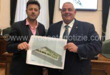 Photo of Parco del Diversivo: il Comune vara due progetti di riqualificazione per il 2021