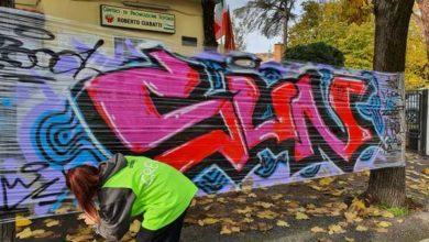 """Photo of """"Street's rooms"""": operatori a disposizione per contrastare violenza, bullismo e vandalismo"""