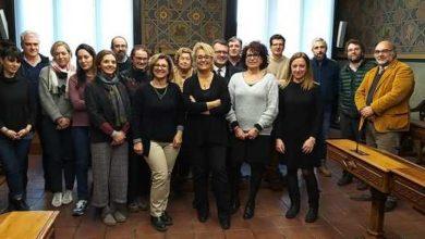 Photo of Assemblea per i Musei di Maremma: si va verso la riorganizzazione della Rete