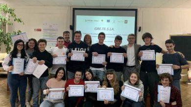 Photo of Da Grosseto a La Coruña: l'esperienza all'estero di 15 studenti maremmani