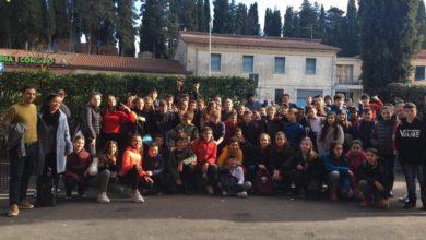 Photo of Festa della Toscana: anche gli studenti di Manciano celebrano la vita