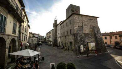"""Photo of """"Vivi Santa Fiora"""": tanti corsi ed escursioni per trascorrere una vacanza ricca di esperienze. Il programma"""