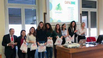 Photo of Promuovere il turismo a Capalbio: ecco le proposte degli studenti