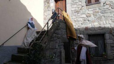 Photo of Santa Fiora in festa per il Natale: il programma delle iniziative
