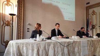 Photo of Innovazione tecnologica e competitività: presentato il report SiSprint