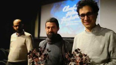 Photo of Clorofilla film festival: tutti i premiati dell'edizione 2019