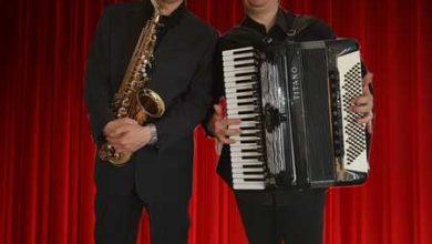 """Photo of Un concerto e un seminario: doppio appuntamento alla scuola di musica """"Chelli"""""""