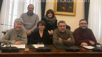Photo of Verso le elezioni: assemblea pubblica del Movimento 5 Stelle