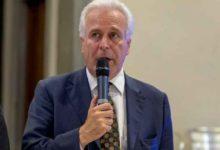 """Photo of Regionali, Giani: """"Grazie al popolo toscano per questa prova di democrazia"""""""