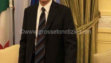 """Photo of Il Prefetto Fabio Marsilio si presenta: """"Al servizio della Maremma per risolvere i problemi"""""""