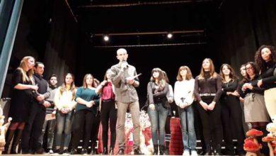 """Photo of """"Nido di fate"""": ecco tutti gli studenti vincitori del premio letterario"""