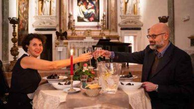 """Photo of """"Un amore di museo"""": un San Valentino indimenticabile tra i capolavori della Collezione Luzzetti"""