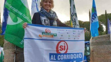 """Photo of Decreto Milleproroghe, Ripani: """"Bene emendamento su Tirrenica, ma servono azioni concrete"""""""