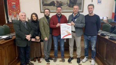 """Photo of La nuova """"Grosseto Card"""" di Fondazione Grosseto Cultura: più vantaggi, agevolazioni e sconti"""