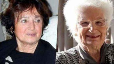 """Photo of Vivarelli Colonna: """"Niente cittadinanza onoraria a Segre e Haffner, il Pd non vuole"""""""