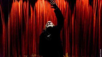 """Photo of """"La tempesta"""": il testamento spirituale di Shakespeare in scena agli Industri"""