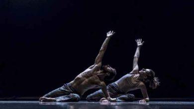 """Photo of """"Le Furie di Orlando"""": lo spettacolo di danza in scena al Teatro degli Industri"""