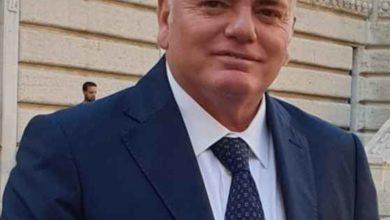 """Photo of Sanità, Forza Italia: """"La Asl taglia personale sanitario, snobbati gli eroi che hanno contrastato il Covid"""""""