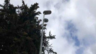 Photo of Sicurezza: il Comune potenzia la videosorveglianza con sei nuove telecamere