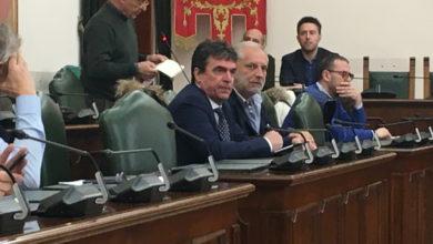 """Photo of Suolo pubblico, Fratelli d'Italia replica a Pd e lista Mascagni: """"Il Comune già attivo per aiutare commercianti"""""""