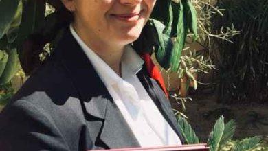 Photo of Grosseto ha una nuova dottoressa: Dafne discute la tesi in videoconferenza