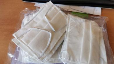 Photo of Emergenza Coronavirus: consegnate 700 mascherine a famiglie e operatori della Fondazione Il Sole