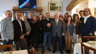 Photo of Confartigianato incontra il Comune a pranzo: ecco i temi al centro dell'incontro